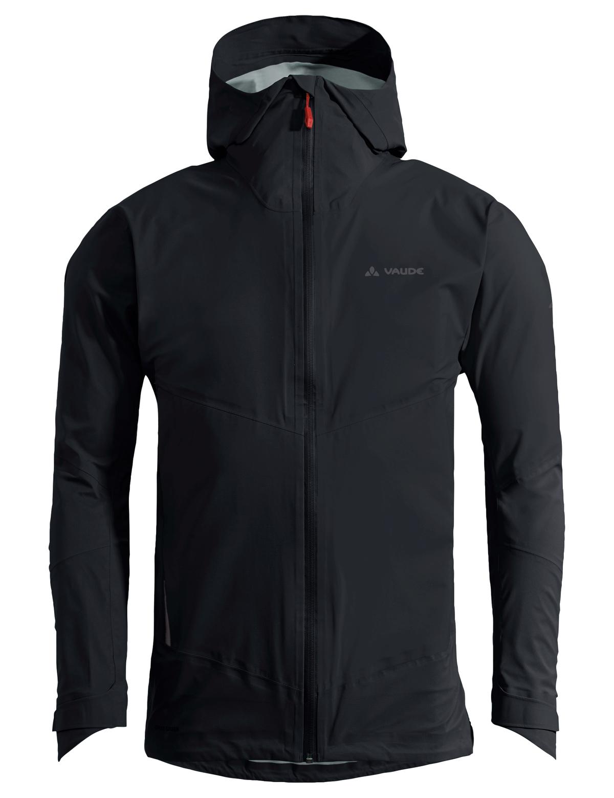 Vaude Croz 3L Jacket III - Veste imperméable homme