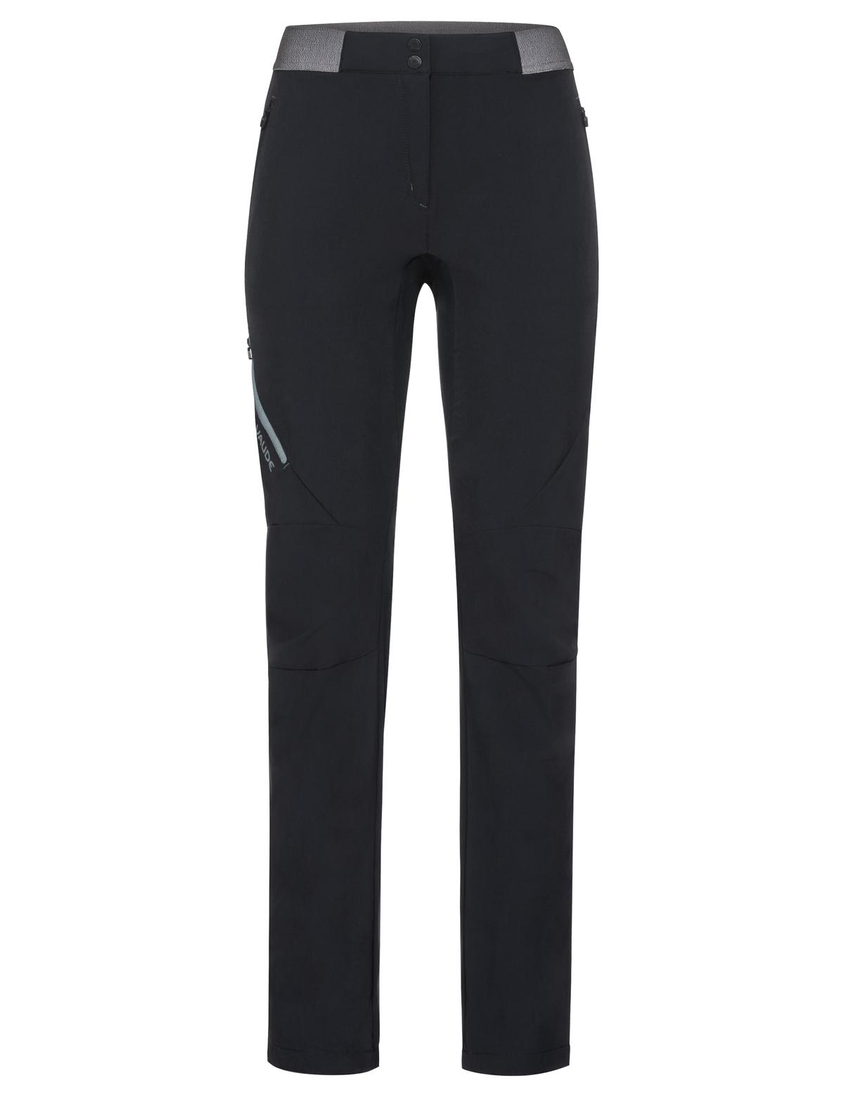 Vaude Scopi Pants II - Pantalon randonnée femme