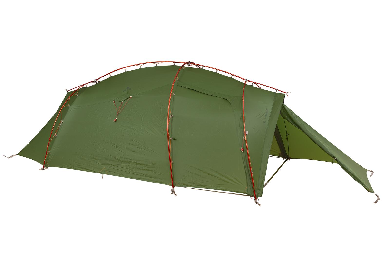 Vaude Mark XT 3P - Tente