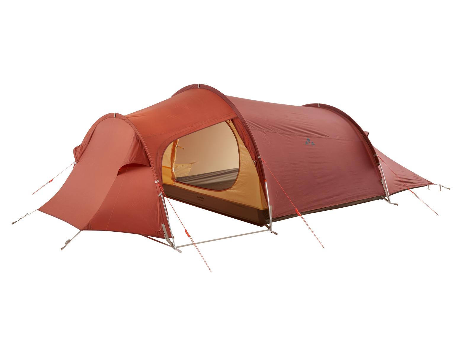 Vaude Arco XT 3P - Tente