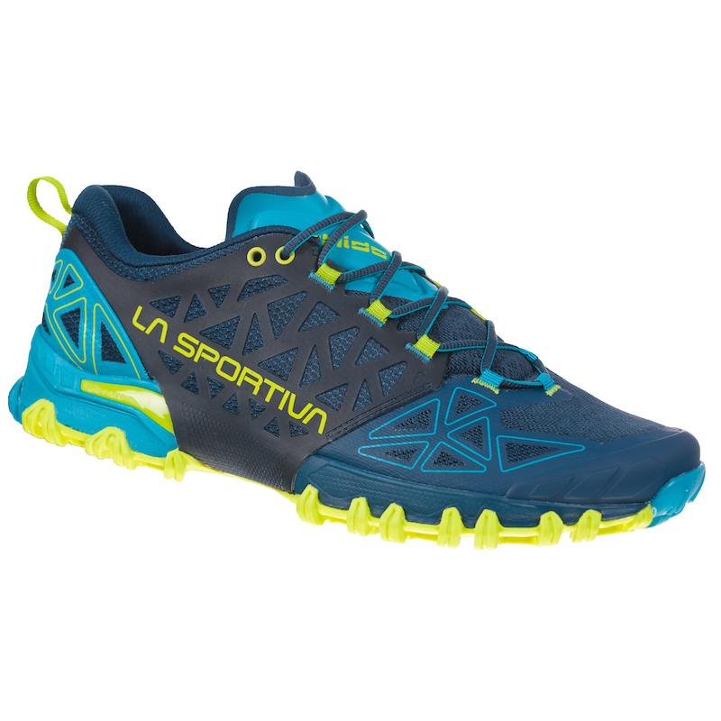 La Sportiva Bushido II - Chaussures trail homme