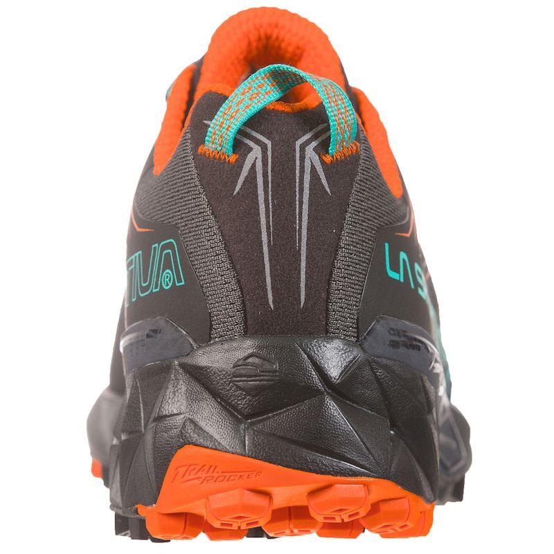 La Sportiva Akyra Herren Traillaufschuhe Traillaufschuhe