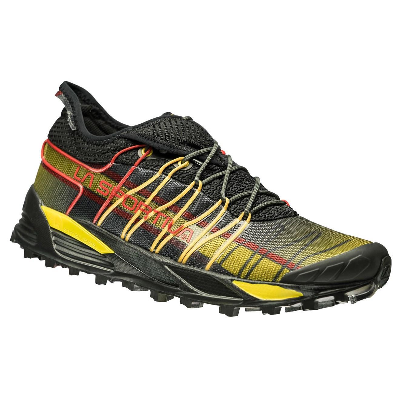 La Sportiva Mutant - Chaussures trail homme