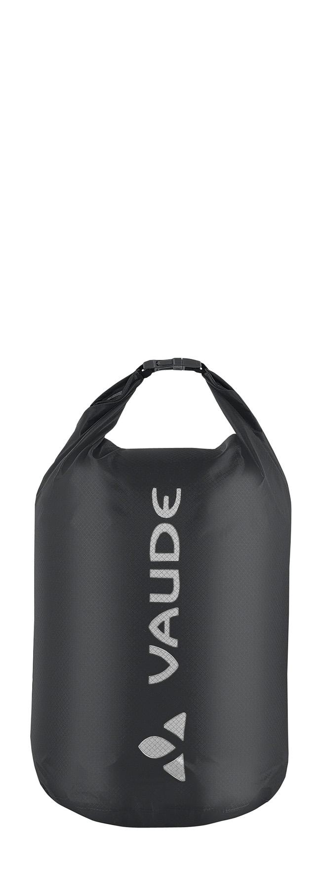 Vaude Drybag Cordura Light - Sac étanche