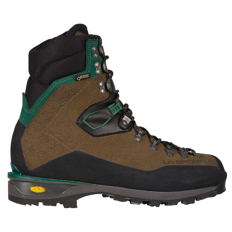La Sportiva Karakorum HC GTX - Chaussures randonnée homme