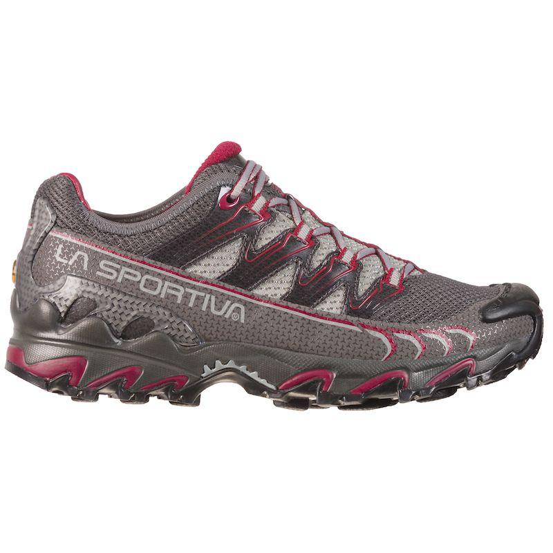 Raptor Ultra Raptor femme Chaussures trail Ultra Chaussures 2eWEHYbI9D
