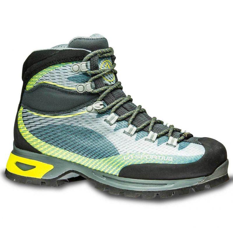 La Sportiva Trango Trk GTX - Chaussures trekking femme