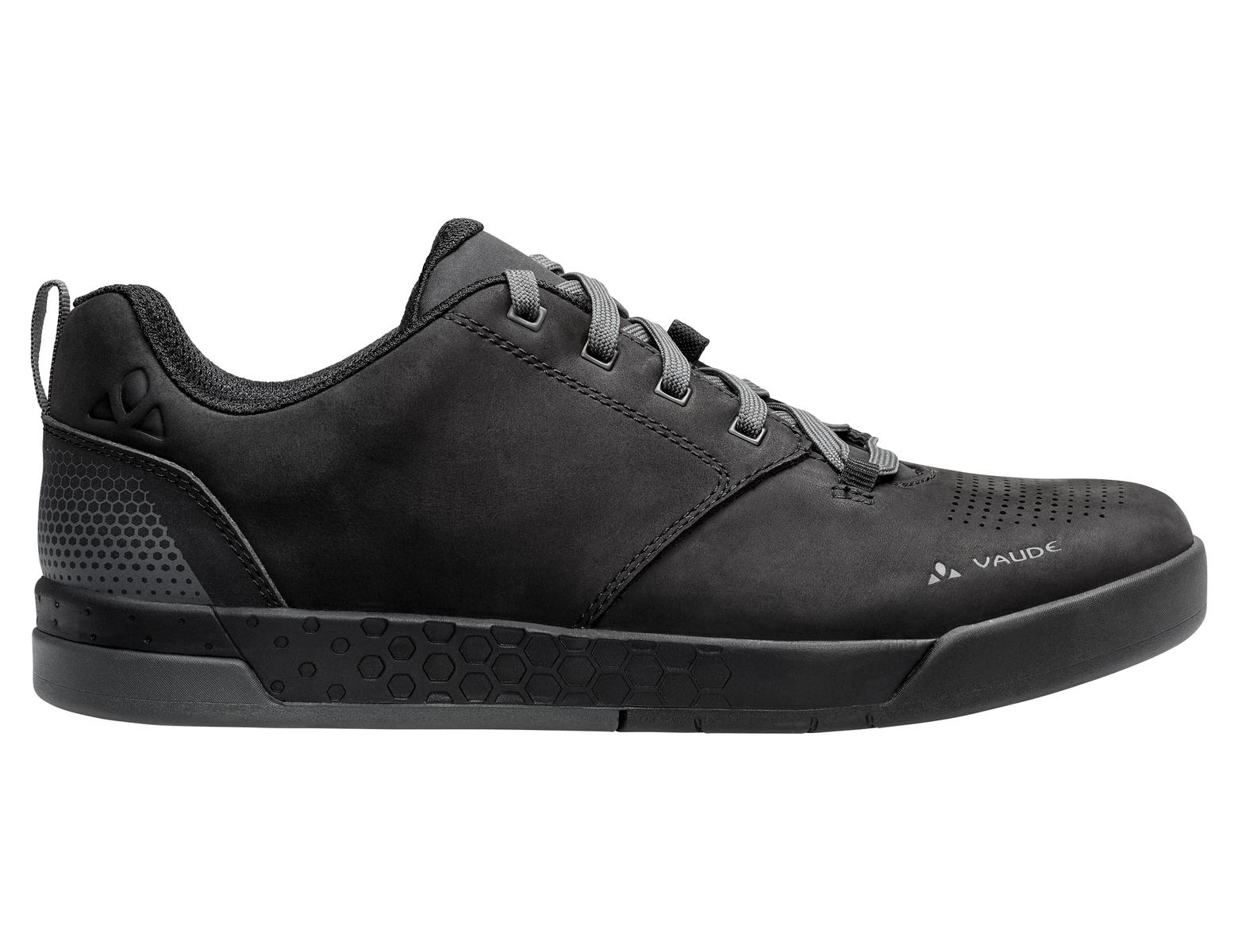 Vaude AM Moab - Chaussures VTT homme