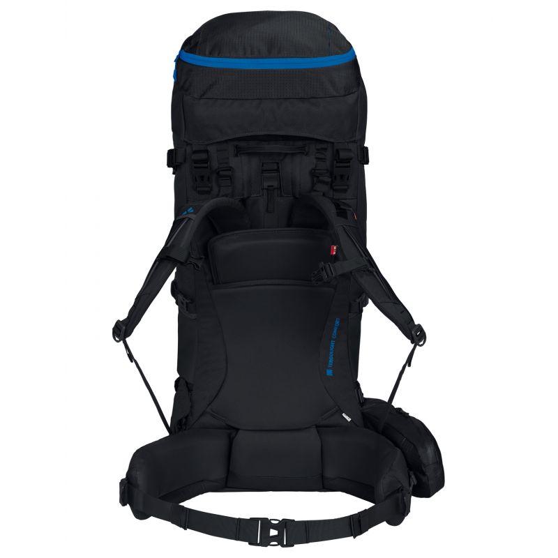 Vaude Skarvan 90+20 XL - Sac à dos trekking