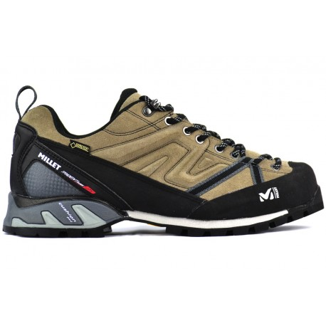 Chaussures Millet Trident Guide volApj7MJ