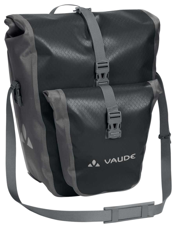 Vaude Aqua Back Plus - Sacoche vélo