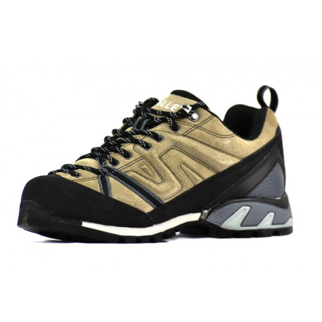 Gtx Homme Trident Chaussures Randonnée Guide WExQCoreBd
