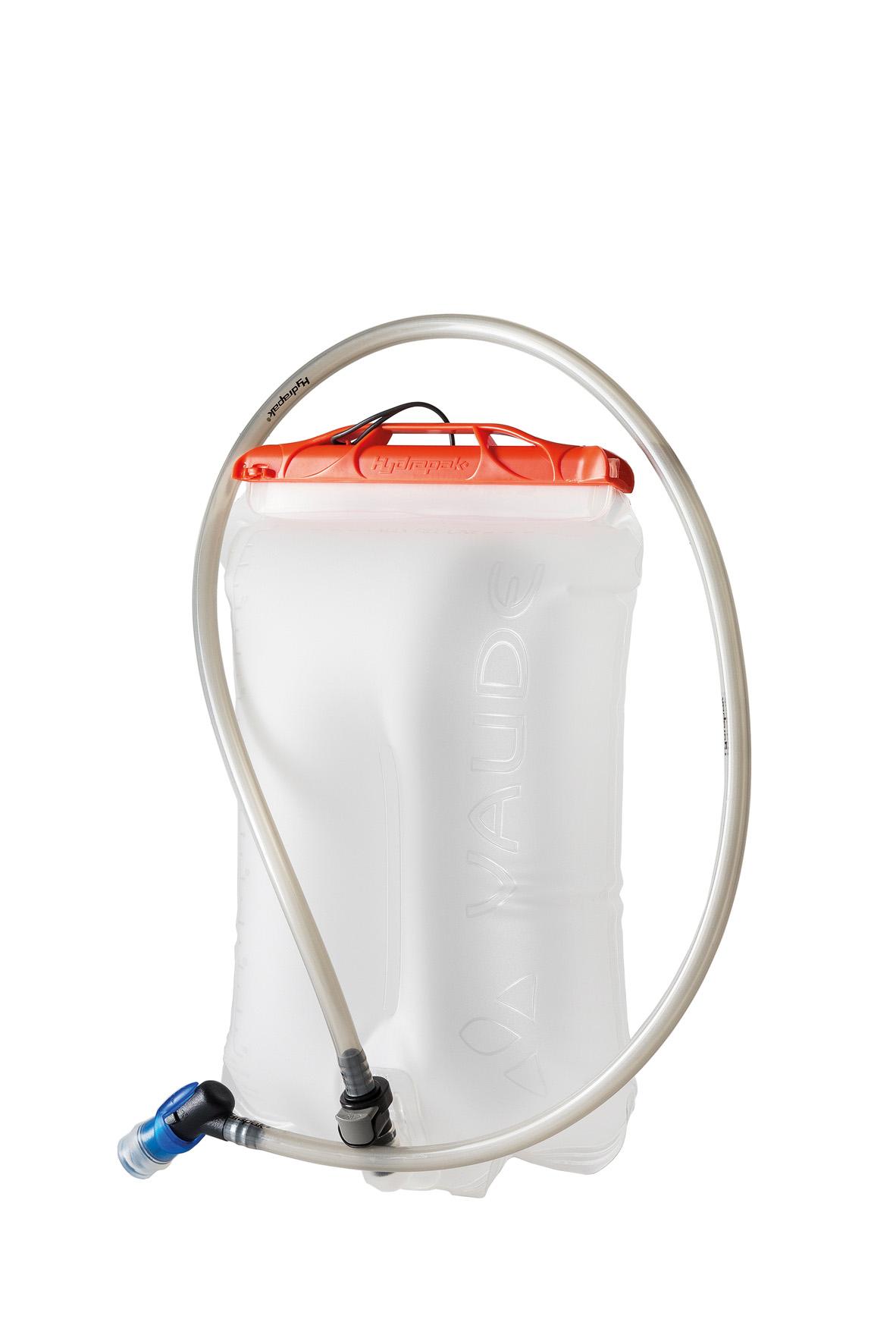 Vaude Aquarius Pro 2.0 - Poche à eau