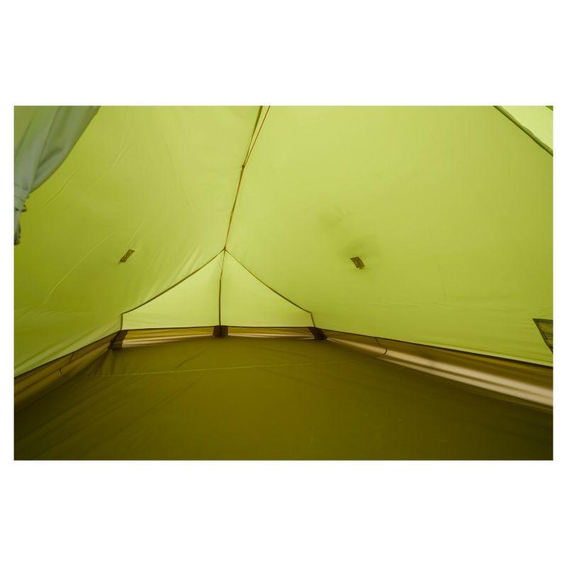 Vaude Taurus 3P - Tente
