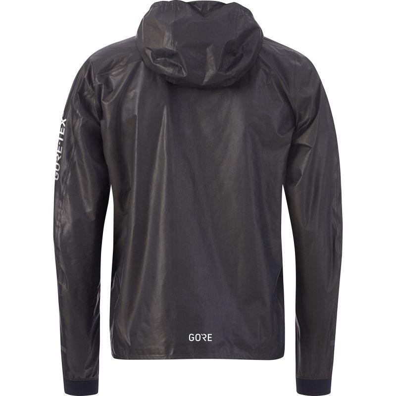 Gore Wear R7 Gore-Tex Shakedry Hooded Jacket - Veste imperméable homme