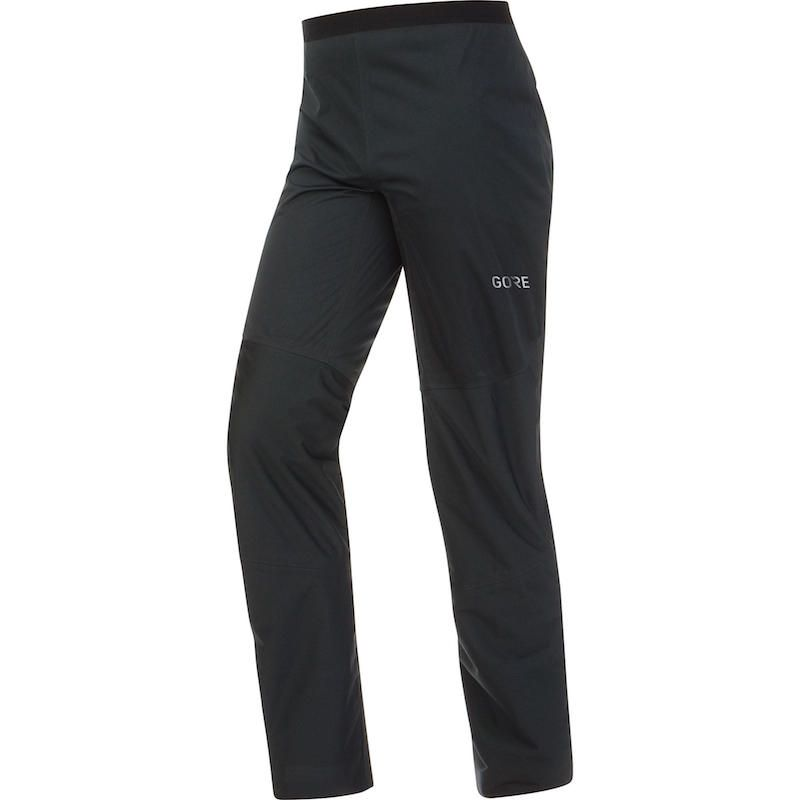 Gore Wear R3 Gore-Tex Active Pants - Pantalon imperméable homme
