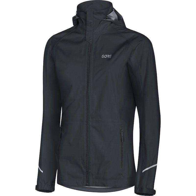 Gore Wear R3 Gore-Tex Active Hooded Jacket - Veste imperméable femme