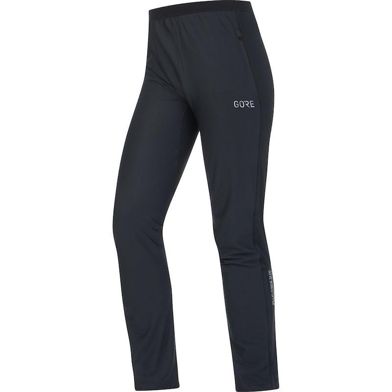 Gore Wear R3 Windstopper® Pants - Pantalon homme