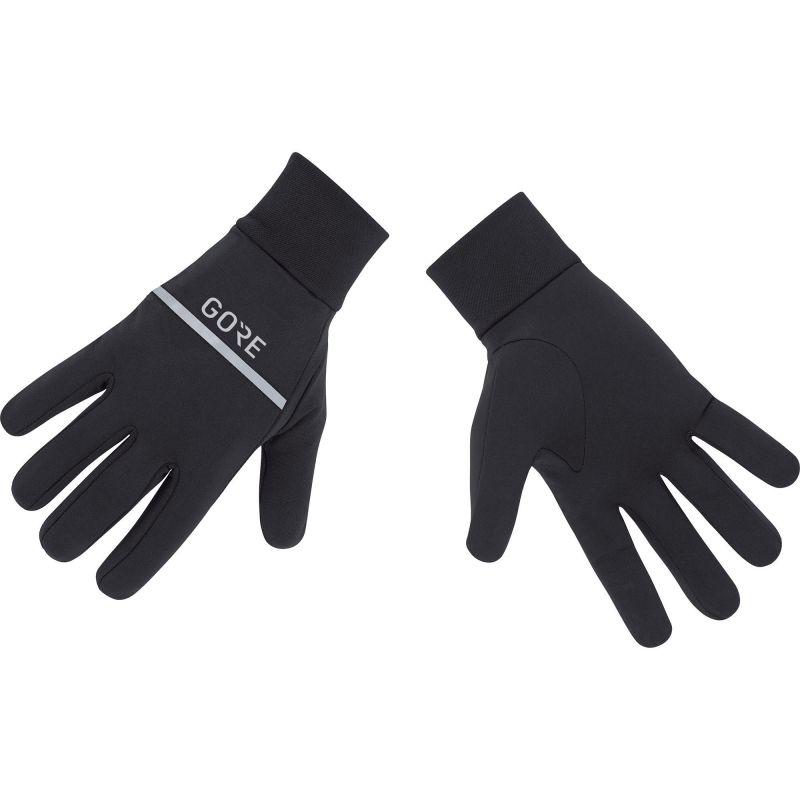 Gore Wear R3 Gloves - Gants running