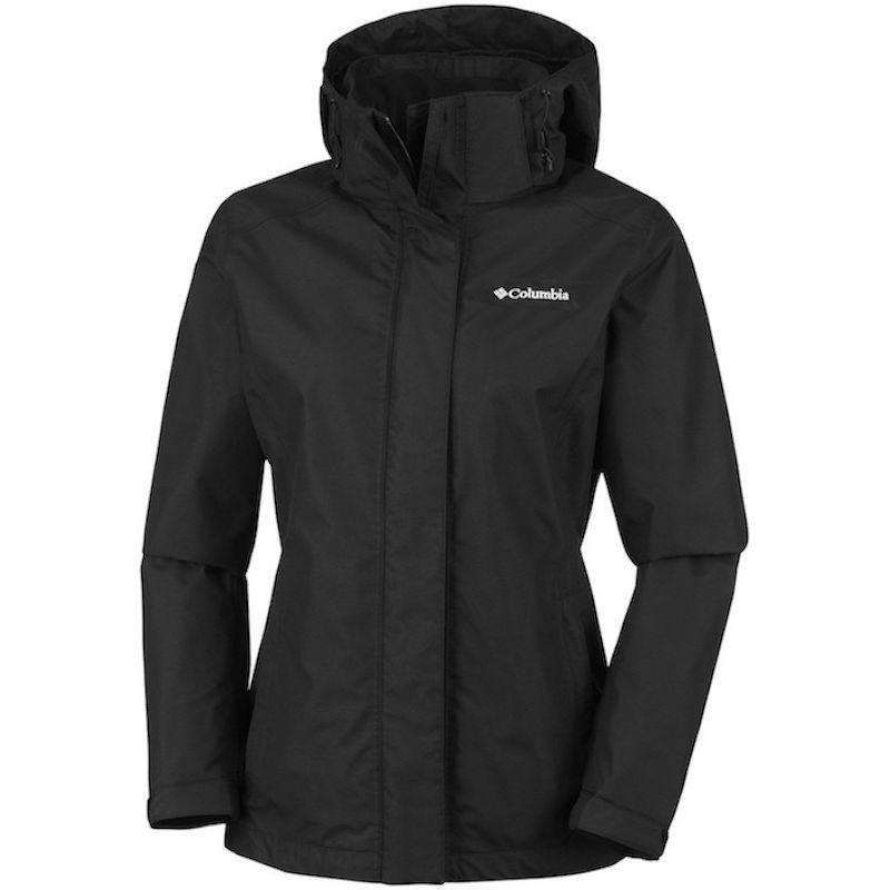 Columbia Sportswear en ligne | Nouvelle collection sur Hardloop