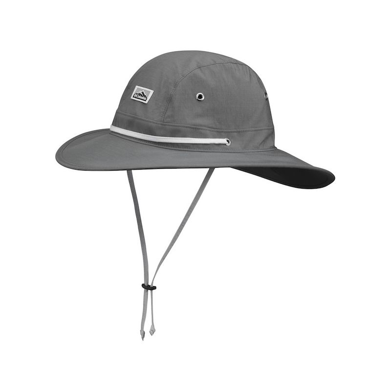 5f5561601041 Columbia - Trail Shaker Booney - Hat