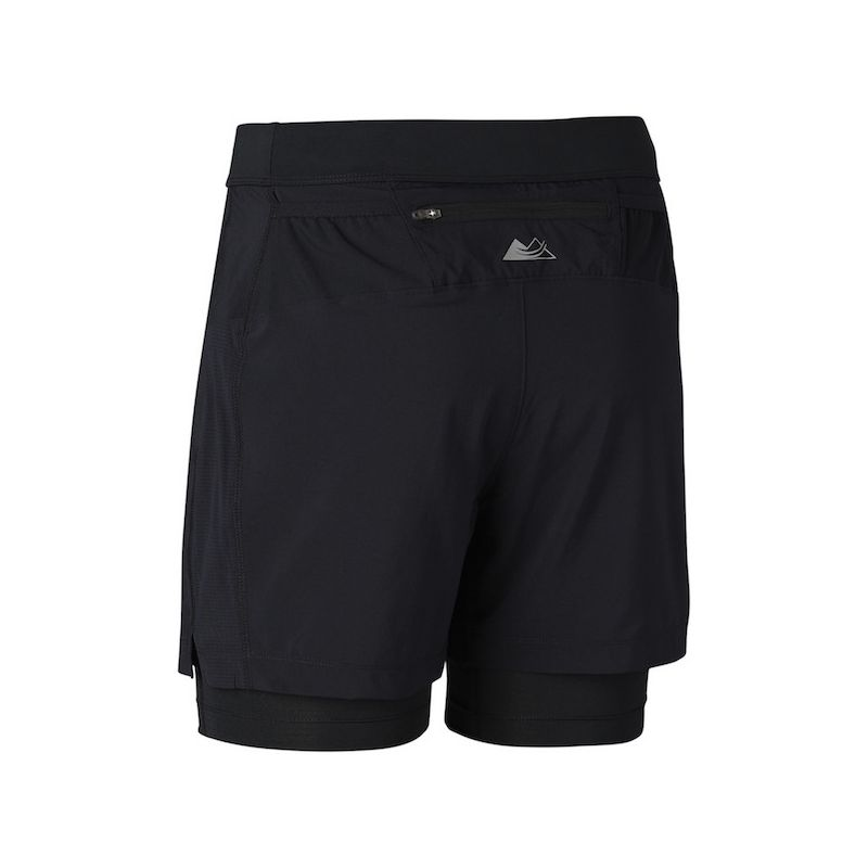 cheap for sale buy popular wide varieties Titan Ultra II Short - Short Trail homme