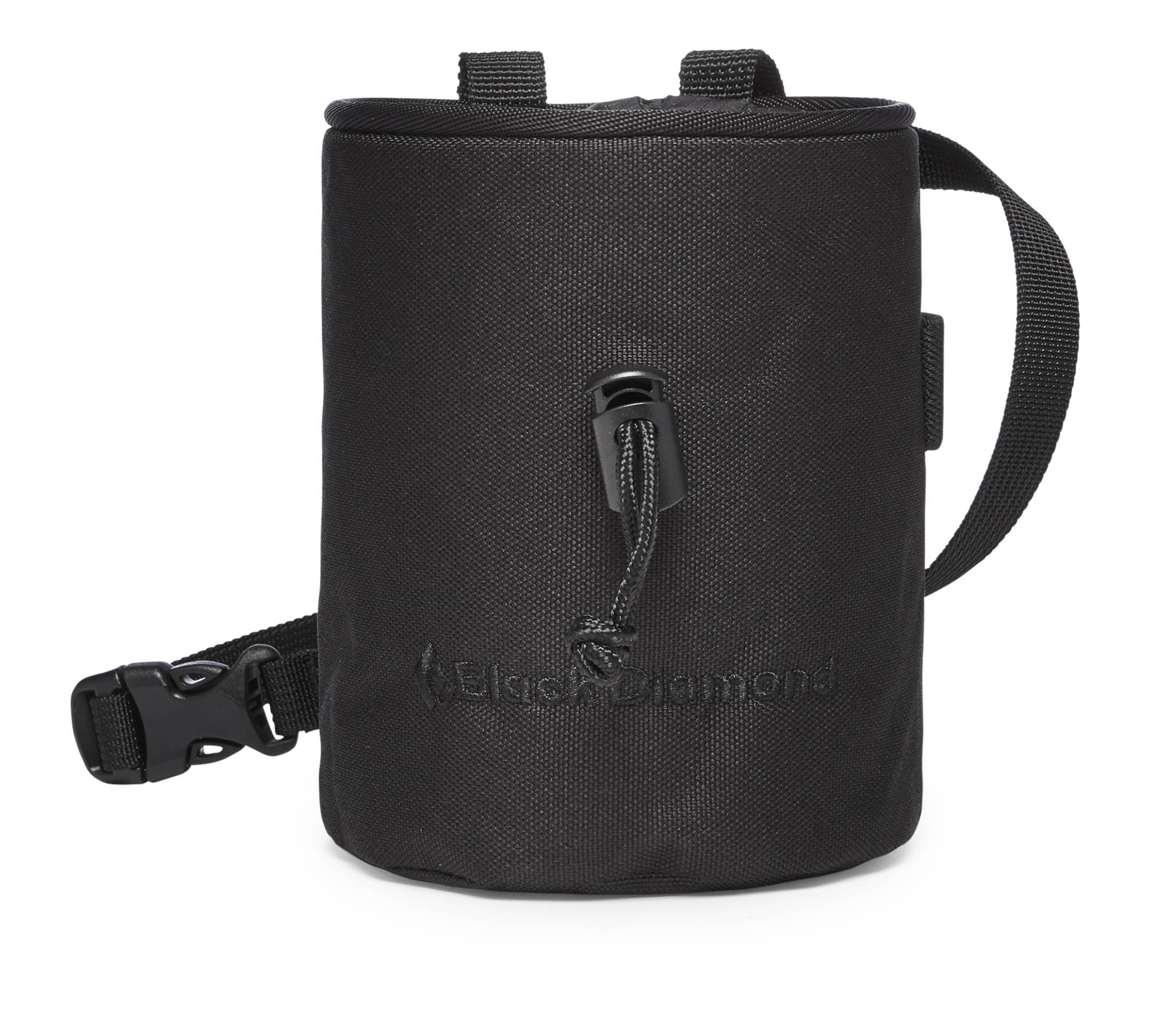 Black Diamond Mojo Chalk Bag - Sac à magnésie