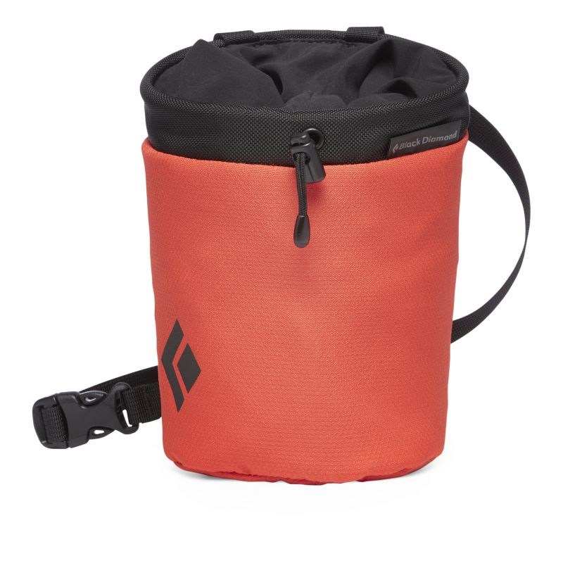 Black Diamond Repo Chalk Bag - Sac à magnésie