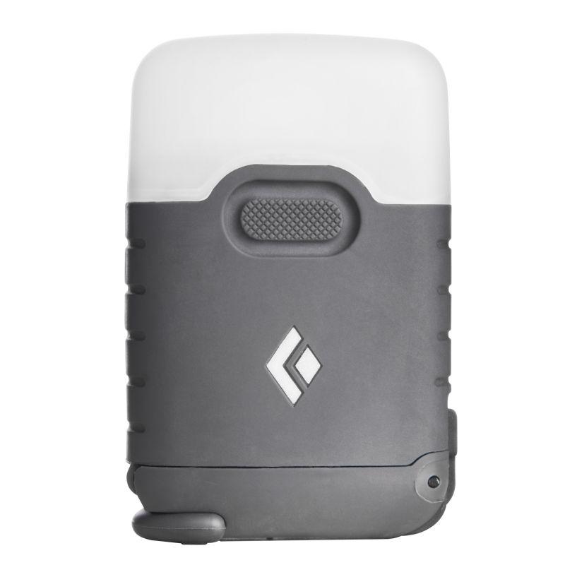 Black Diamond Zip - Lanterne