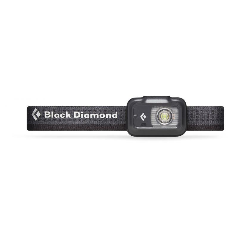 Black Diamond Astro 175 - Lampe frontale