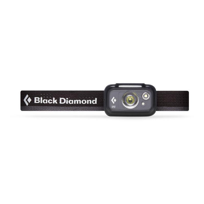 Black Diamond Spot 325 - Lampe frontale