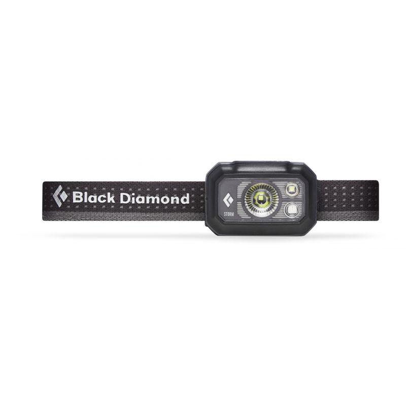 Black Diamond Storm 375 - Lampe frontale