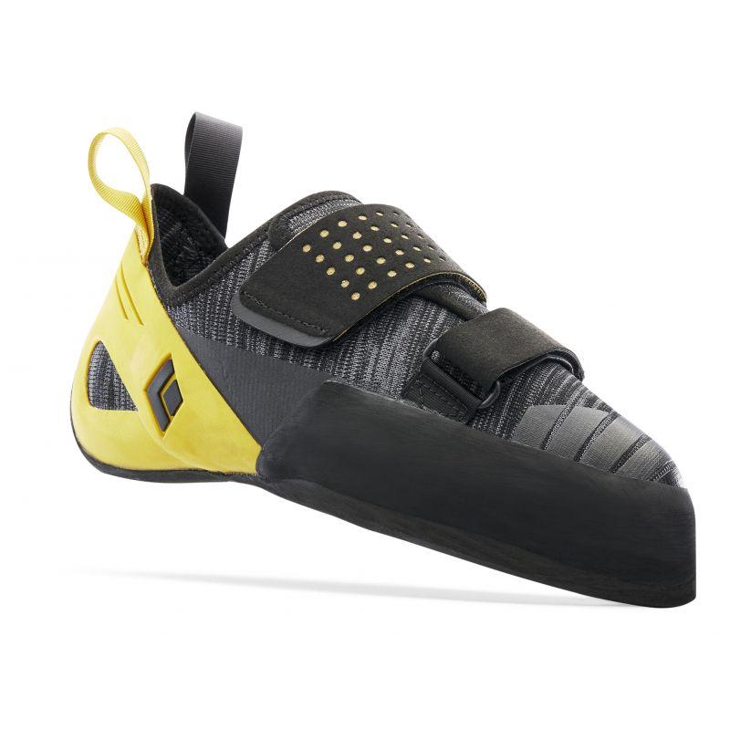 Black Diamond Zone Climbing Shoes - Chaussons escalade