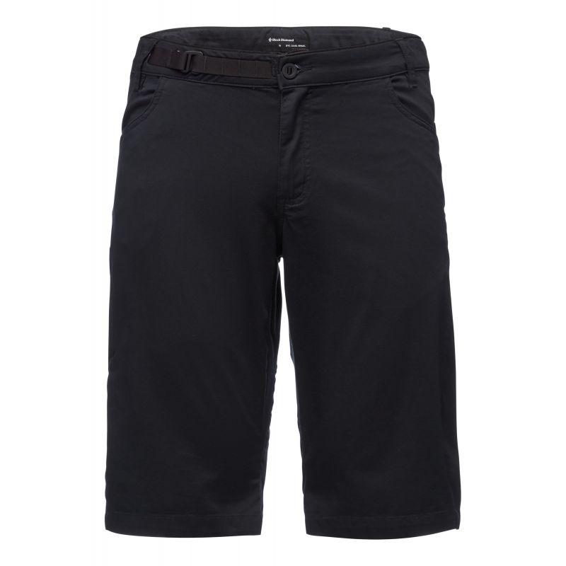 Homme Shorts Escalade Short Credo Credo Pk0w8nO