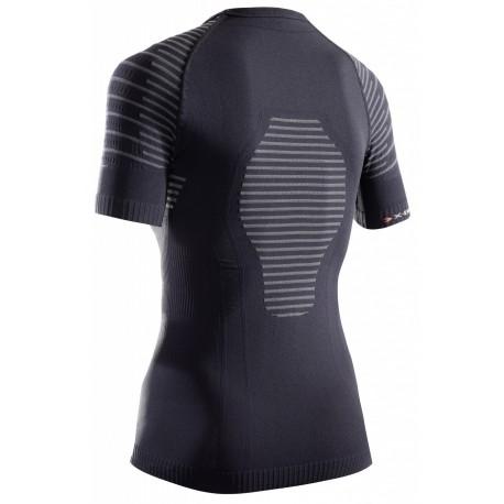 X-Bionic Invent Summerlight - T-shirt femme