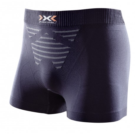 X-Bionic Invent Summerlight - Boxer homme