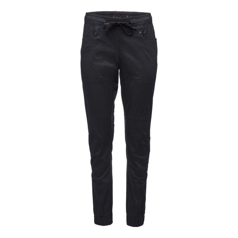 Black Diamond Notion Sp Pants - Pantalon escalade femme