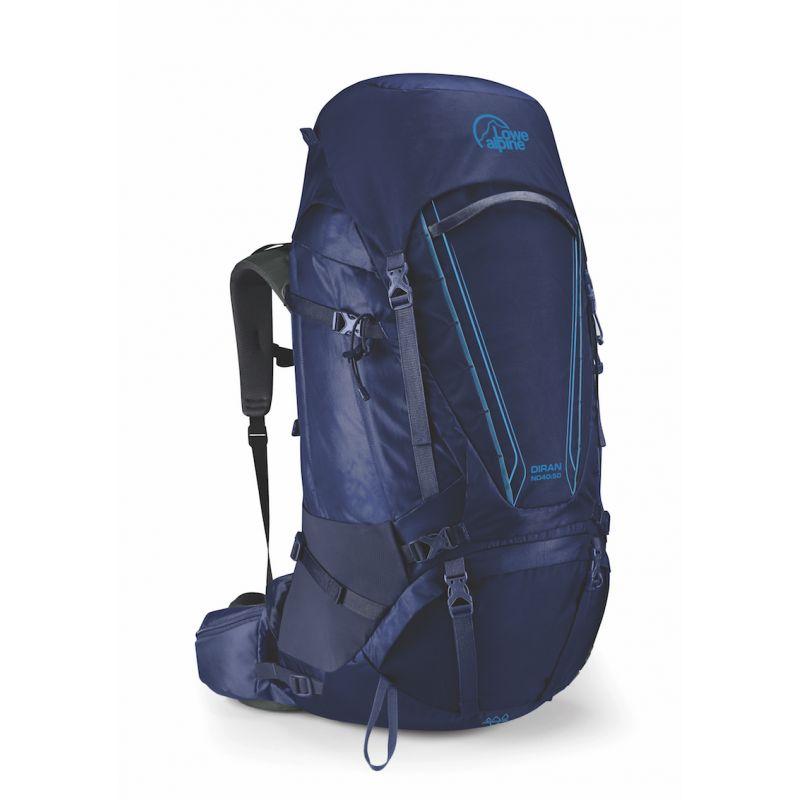 Lowe Alpine Diran ND40:50 - Sac à dos trekking femme