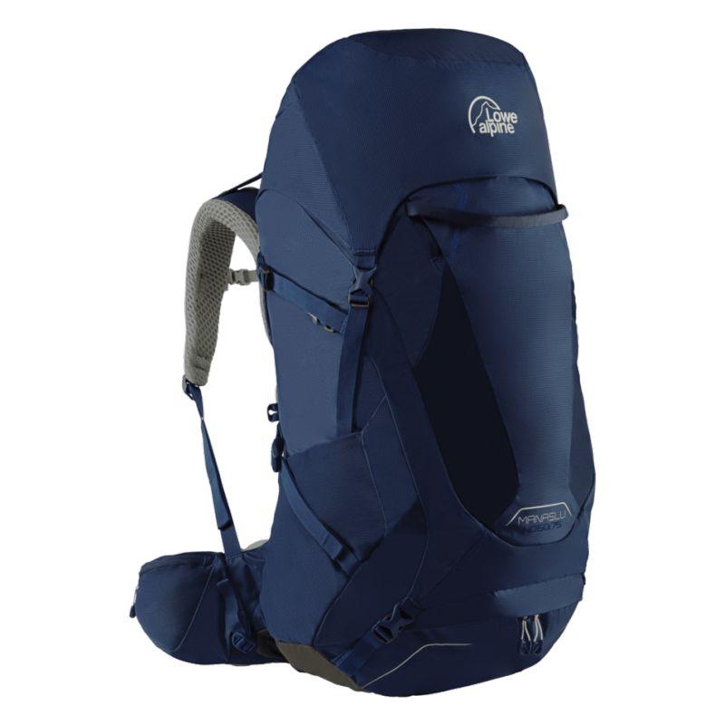 Lowe Alpine Manaslu ND60:75 - Sac à dos trekking femme