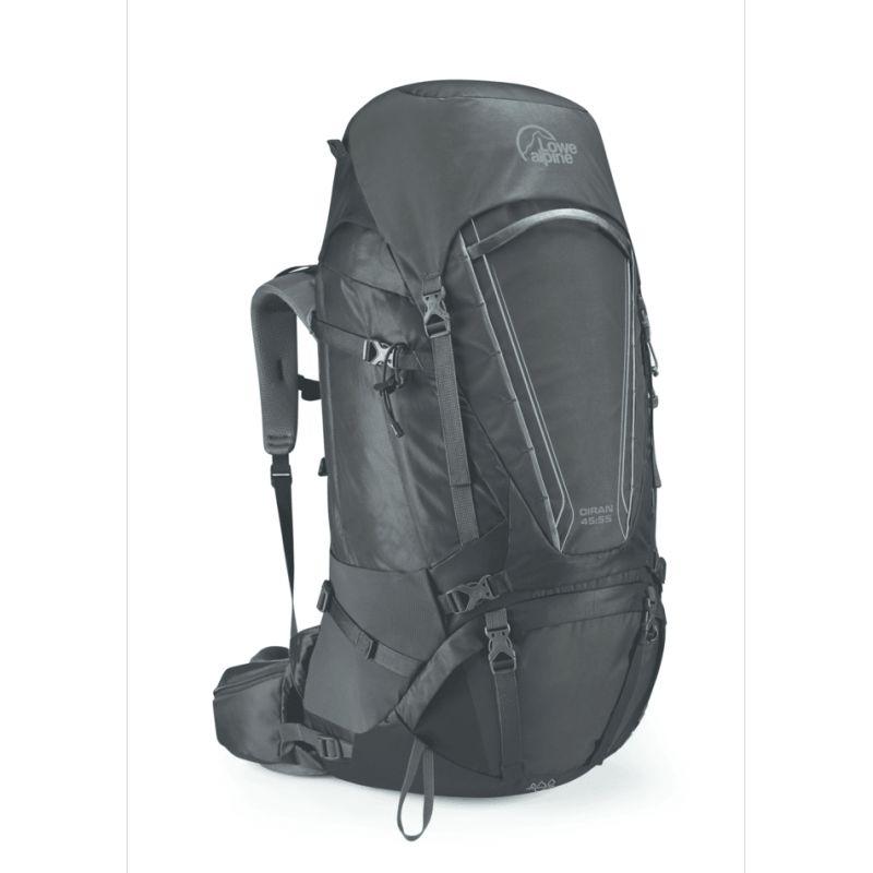 Lowe Alpine Diran 45:55 - Sac à dos trekking homme