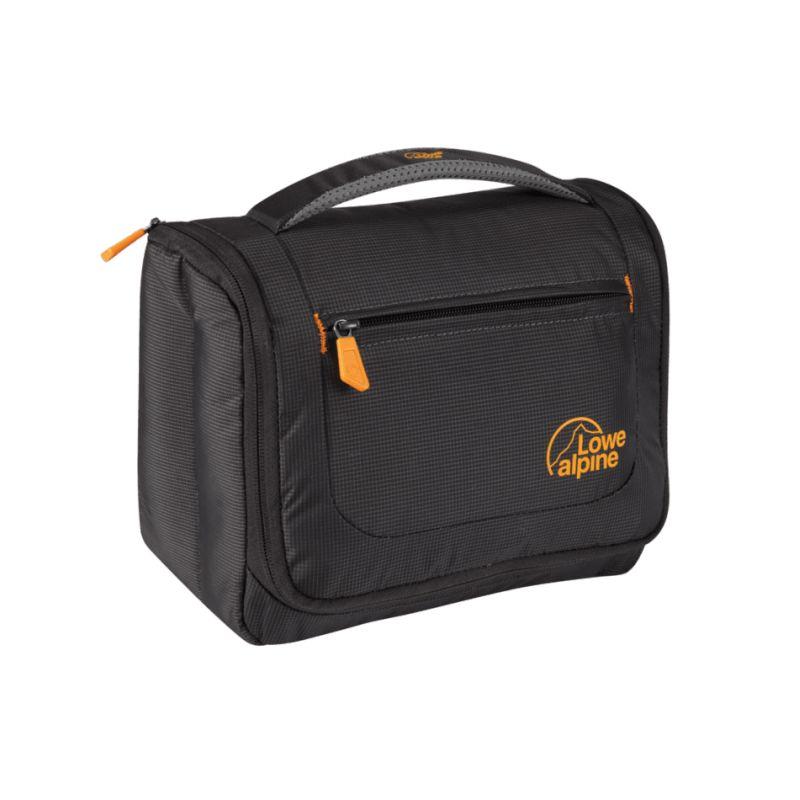 Lowe Alpine Wash Bag - Trousse de toilette