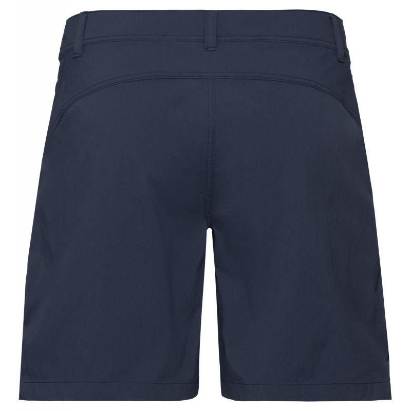 Shorts Wedgemount Short femme