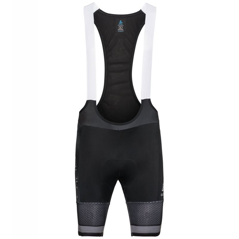 Odlo Zeroweight Ceramicool Pro - Cuissard homme