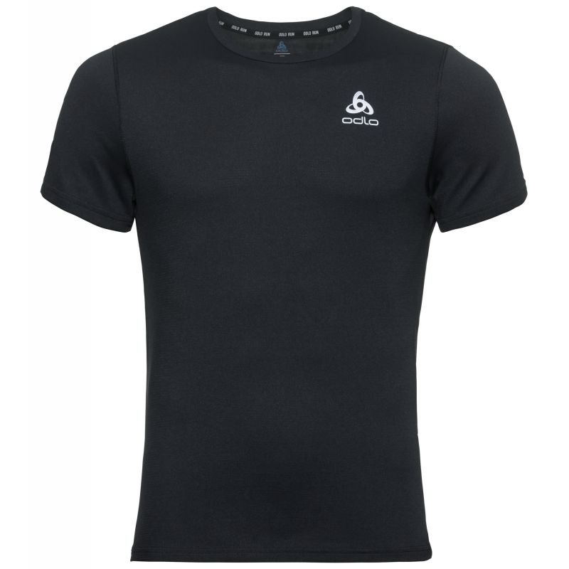 Odlo Ceramicool - T-shirt homme