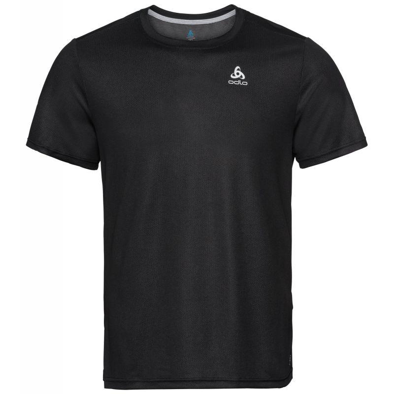 Odlo F-DRY - T-shirt homme