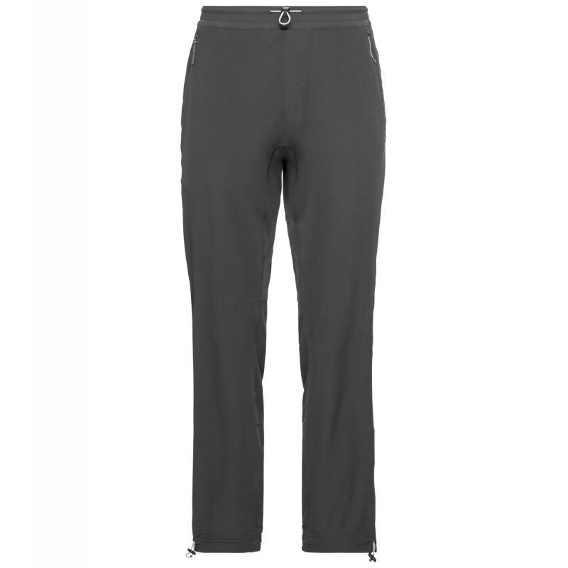 Odlo FLI - Pantalon randonnée homme