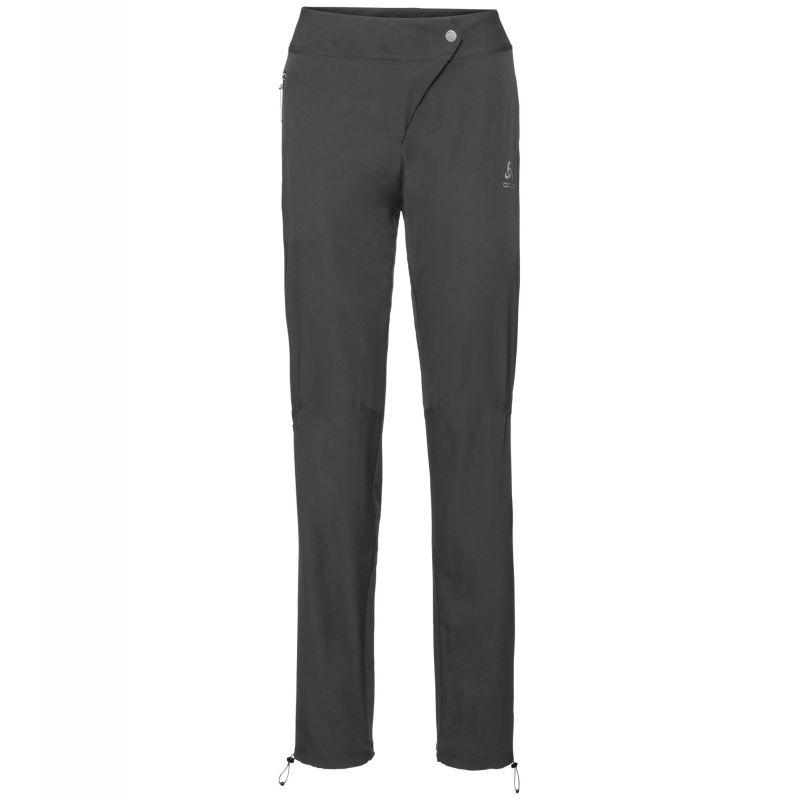 Odlo FLI - Pantalon randonnée femme