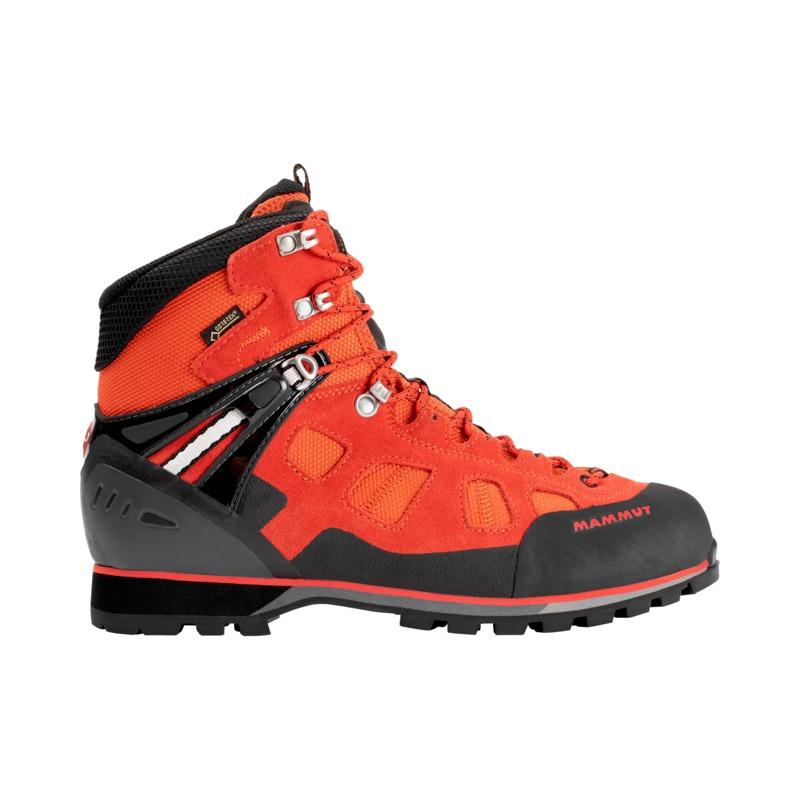 Mammut Ayako High GTX® Men - Chaussures homme