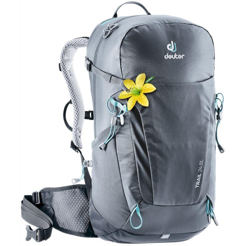 Deuter Trail 24 SL - Sac à dos randonnée femme