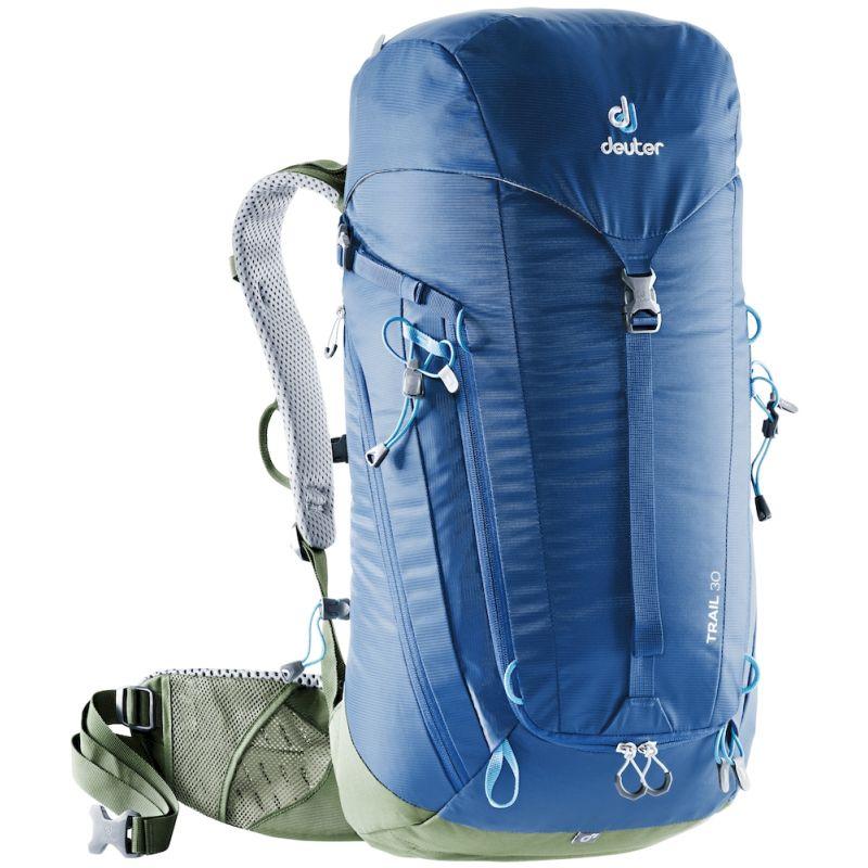 Deuter Trail 30 - Sac à dos randonnée